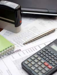 Business Entrepreneurs Tax Tax Relief